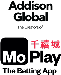 Addison Global